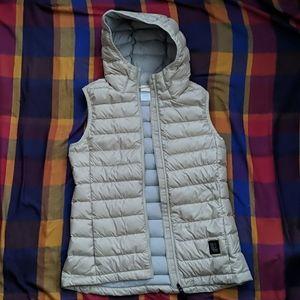 Lolë Packable Vest